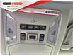 2021 Toyota RAV4 Hybrid Limited (Stk: 115667A) in Milton - Image 24 of 24