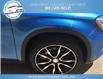 2016 Mercedes-Benz GLA-Class Base (Stk: 16-60097) in Greenwood - Image 6 of 21
