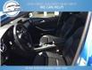 2016 Mercedes-Benz GLA-Class Base (Stk: 16-60097) in Greenwood - Image 13 of 21