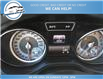 2016 Mercedes-Benz GLA-Class Base (Stk: 16-60097) in Greenwood - Image 14 of 21