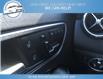 2016 Mercedes-Benz GLA-Class Base (Stk: 16-60097) in Greenwood - Image 15 of 21