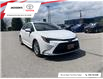 2021 Toyota Corolla LE (Stk: 19854) in Barrie - Image 6 of 10