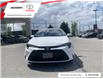 2021 Toyota Corolla LE (Stk: 19854) in Barrie - Image 7 of 10