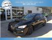 2017 Subaru WRX Base (Stk: 17-25002) in Greenwood - Image 3 of 18