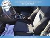 2017 Subaru WRX Base (Stk: 17-25002) in Greenwood - Image 14 of 18