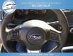 2017 Subaru WRX Base (Stk: 17-25002) in Greenwood - Image 16 of 18