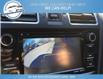 2017 Subaru WRX Base (Stk: 17-25002) in Greenwood - Image 17 of 18