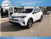 2018 Toyota RAV4 LE (Stk: 18-82355) in Greenwood - Image 2 of 19