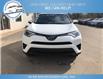 2018 Toyota RAV4 LE (Stk: 18-82355) in Greenwood - Image 3 of 19