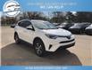 2018 Toyota RAV4 LE (Stk: 18-82355) in Greenwood - Image 4 of 19