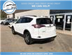 2018 Toyota RAV4 LE (Stk: 18-82355) in Greenwood - Image 6 of 19