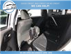2018 Toyota RAV4 LE (Stk: 18-82355) in Greenwood - Image 8 of 19