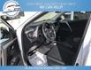 2018 Toyota RAV4 LE (Stk: 18-82355) in Greenwood - Image 9 of 19