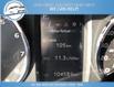 2018 Toyota RAV4 LE (Stk: 18-82355) in Greenwood - Image 10 of 19