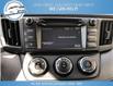 2018 Toyota RAV4 LE (Stk: 18-82355) in Greenwood - Image 13 of 19