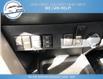 2018 Toyota RAV4 LE (Stk: 18-82355) in Greenwood - Image 15 of 19