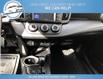2018 Toyota RAV4 LE (Stk: 18-82355) in Greenwood - Image 16 of 19