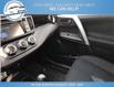 2018 Toyota RAV4 LE (Stk: 18-82355) in Greenwood - Image 17 of 19