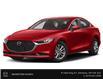 2021 Mazda Mazda3 GS (Stk: 37490) in Kitchener - Image 1 of 9