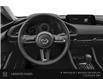 2021 Mazda Mazda3 GS (Stk: 37490) in Kitchener - Image 4 of 9