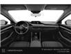 2021 Mazda Mazda3 GS (Stk: 37490) in Kitchener - Image 5 of 9
