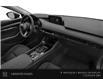 2021 Mazda Mazda3 GS (Stk: 37490) in Kitchener - Image 9 of 9