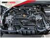 2021 Toyota Corolla SE (Stk: 089097) in Milton - Image 6 of 23