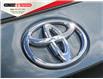 2021 Toyota Corolla SE (Stk: 089097) in Milton - Image 9 of 23