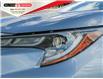 2021 Toyota Corolla SE (Stk: 089097) in Milton - Image 10 of 23