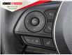 2021 Toyota Corolla SE (Stk: 089097) in Milton - Image 15 of 23