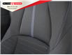 2021 Toyota Corolla SE (Stk: 089097) in Milton - Image 20 of 23