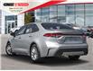 2021 Toyota Corolla SE (Stk: 089236) in Milton - Image 4 of 23