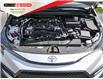 2021 Toyota Corolla SE (Stk: 089236) in Milton - Image 6 of 23