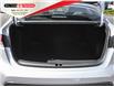 2021 Toyota Corolla SE (Stk: 089236) in Milton - Image 7 of 23