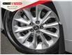 2021 Toyota Corolla SE (Stk: 089236) in Milton - Image 8 of 23
