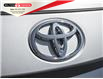 2021 Toyota Corolla SE (Stk: 089236) in Milton - Image 9 of 23