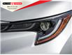 2021 Toyota Corolla SE (Stk: 089236) in Milton - Image 10 of 23