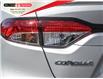 2021 Toyota Corolla SE (Stk: 089236) in Milton - Image 11 of 23