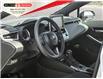 2021 Toyota Corolla SE (Stk: 089236) in Milton - Image 12 of 23