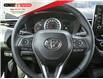 2021 Toyota Corolla SE (Stk: 089236) in Milton - Image 13 of 23