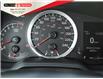 2021 Toyota Corolla SE (Stk: 089236) in Milton - Image 14 of 23