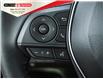 2021 Toyota Corolla SE (Stk: 089236) in Milton - Image 15 of 23