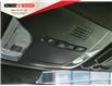 2021 Toyota Corolla SE (Stk: 089236) in Milton - Image 19 of 23