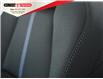 2021 Toyota Corolla SE (Stk: 089236) in Milton - Image 20 of 23