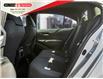 2021 Toyota Corolla SE (Stk: 089236) in Milton - Image 21 of 23