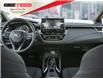 2021 Toyota Corolla SE (Stk: 089236) in Milton - Image 22 of 23