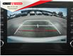 2021 Toyota Corolla SE (Stk: 089236) in Milton - Image 23 of 23