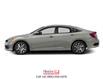 2016 Honda Civic Sedan SUNROOF | REAR CAM | BLUETOOTH (Stk: R10189) in St. Catharines - Image 3 of 3