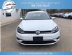 2019 Volkswagen Golf SportWagen 1.8 TSI Comfortline (Stk: 19-14082) in Greenwood - Image 3 of 21