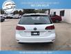 2019 Volkswagen Golf SportWagen 1.8 TSI Comfortline (Stk: 19-14082) in Greenwood - Image 7 of 21